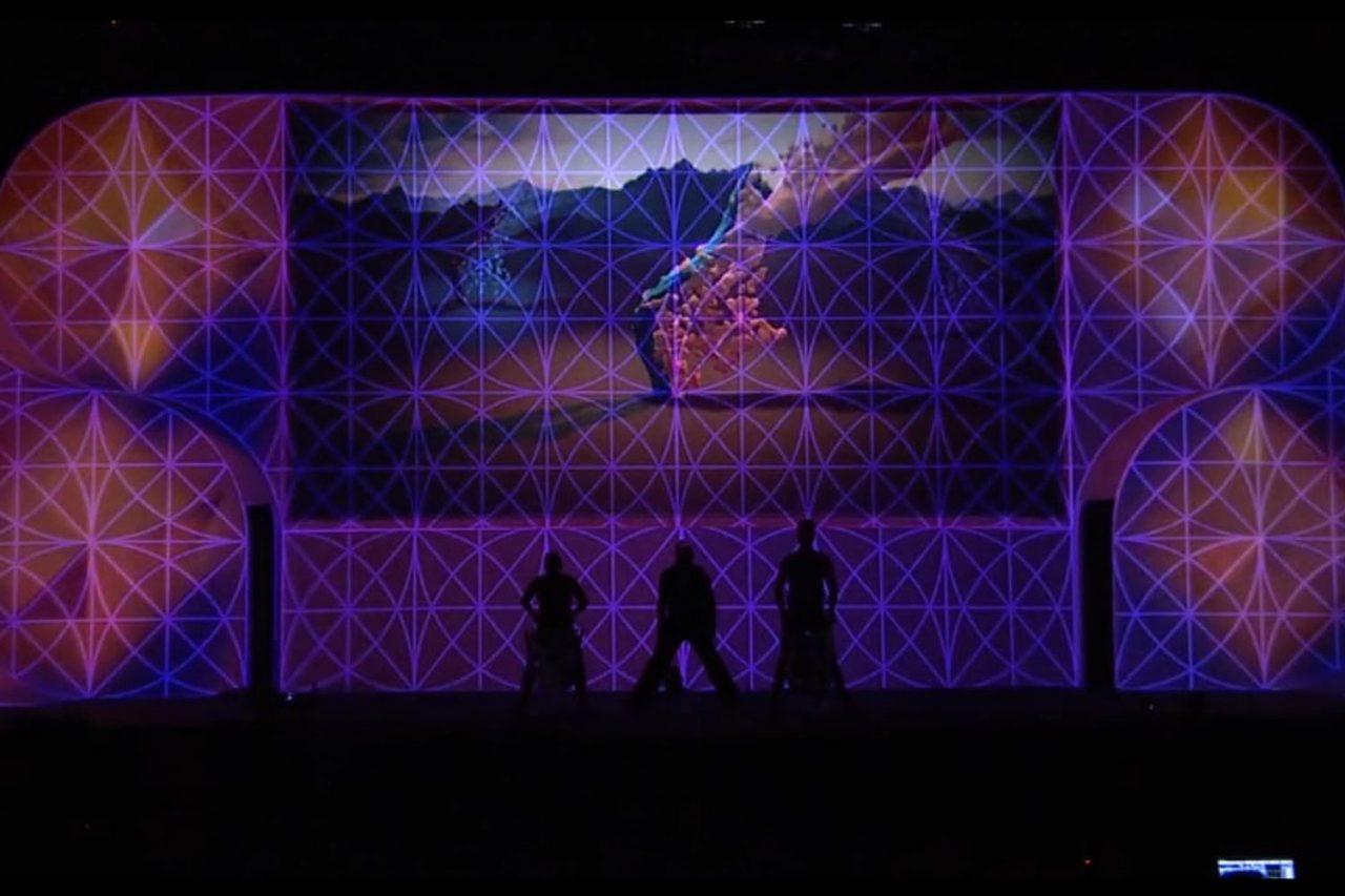 Imagine 2014 Performance Highlights