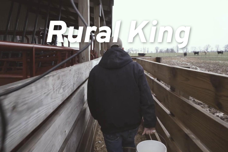 Rural King